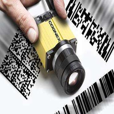 二维码、条形码识别